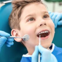 odontologia-niños